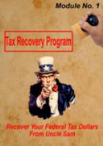 Tax Recovery Program