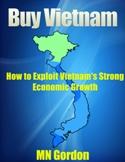 Buy Vietnam