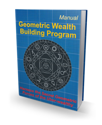 Geometric Wealth Building Program