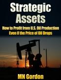 Strategic Assets