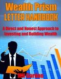Wealth Prism Letter Handbook